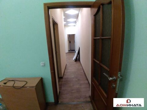 Аренда псн, м. Сенная площадь, Грибоедова набережная канала д. 66 - Фото 4