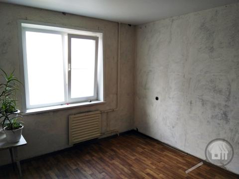 Продается 2-комнатная квартира, ул. Ладожская - Фото 2