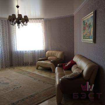 Квартира, ул. Фролова, д.29 - Фото 2