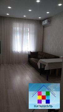 Продажа квартиры, Химки, Ул Германа Титова - Фото 2