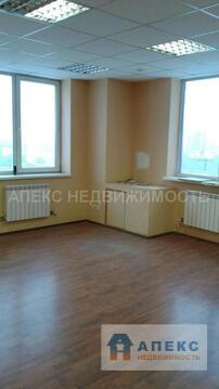 Аренда офиса 298 м2 м. Владыкино в бизнес-центре класса В в Марфино - Фото 5