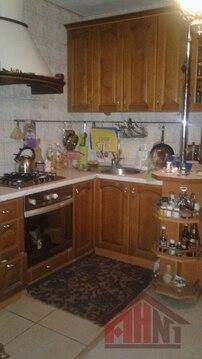 Продажа квартиры, Псков, Ул. Гущина, Купить квартиру в Пскове по недорогой цене, ID объекта - 323173880 - Фото 1