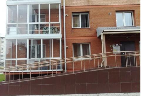 Продажа квартиры, Иркутск, Ул. Муравьева - Фото 3
