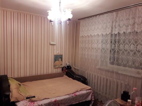 Двухкомнатная квартира в Ивановских двориках - Фото 4