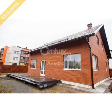 Продажа дома Фонтанный пр-д, д.19 - Фото 2