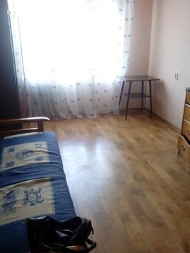 Комната на Волкова - Фото 4