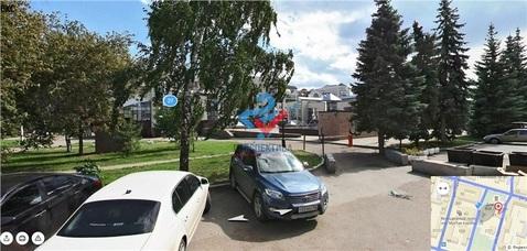 Ул. Кирова д. 27 - Фото 4