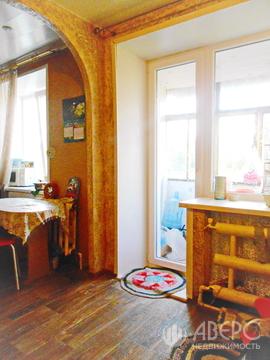 Квартира, ул. Кирова, д.30 - Фото 4