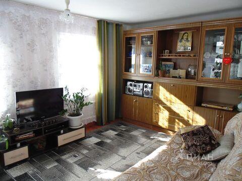 Продажа дома, Копейск, Ул. 7 Ноября - Фото 1