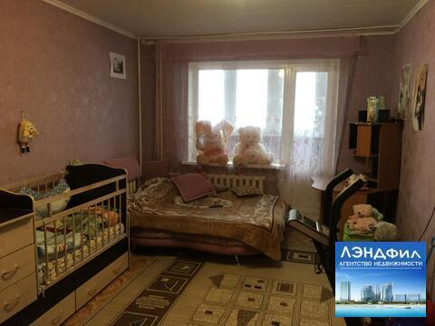 2 комнатная квартира, Тархова, 40 - Фото 4