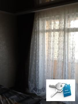 1-к. кв, Вольский переулок/Ильинская площадь - Фото 5