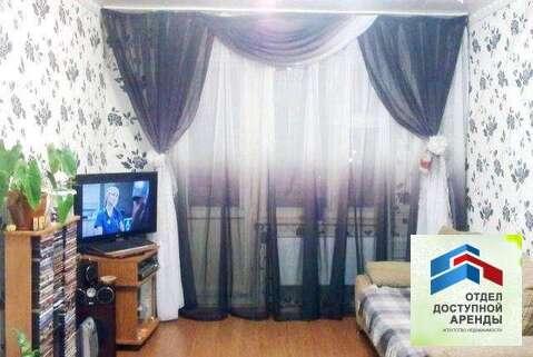 Квартира ул. Лескова 280 - Фото 4