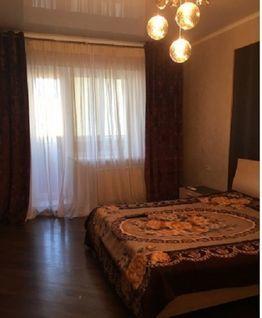 Продажа квартиры, Белгород, Ул. Нагорная - Фото 1