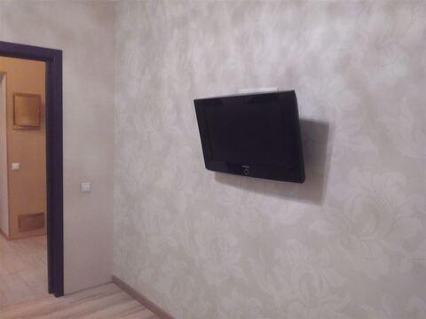 Аренда квартиры, Химки, Ул. Энгельса - Фото 4