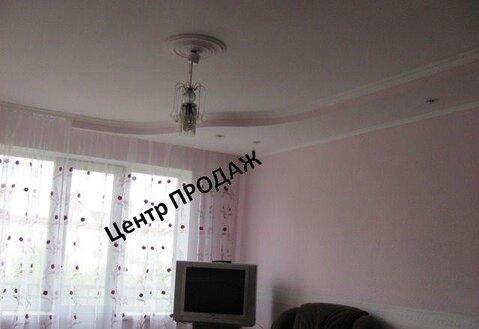 Аренда квартиры, Кемерово, Ул. 50 лет Октября - Фото 2