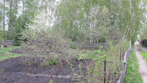 Участок в садовом товариществе рядом с Екатеринбургом - Фото 5