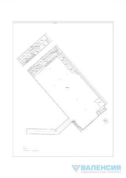 Сдеатся помещение на 2 этаже, 4449,2кв.м. ул. Софийская, д.14 - Фото 5