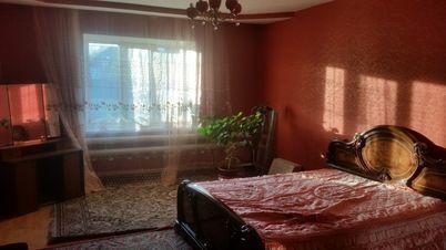 Аренда дома, Нижний Новгород, Ул. Березопольская - Фото 2