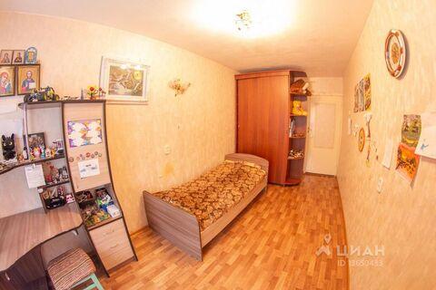 Продажа квартиры, Ульяновск, Ул. Кольцевая - Фото 1