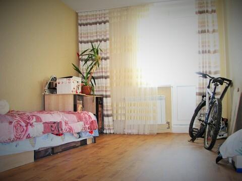 Продажа трехкомнатная квартира 110 м2 () - Фото 3