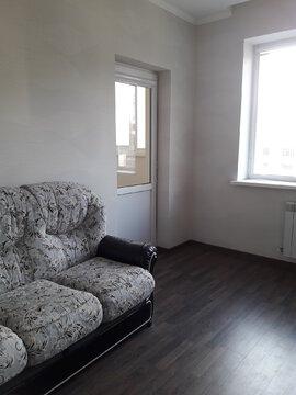 Квартира на Ленина - Фото 4
