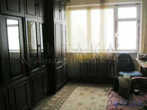 Продажа квартиры, Котельский, Кингисеппский район - Фото 3
