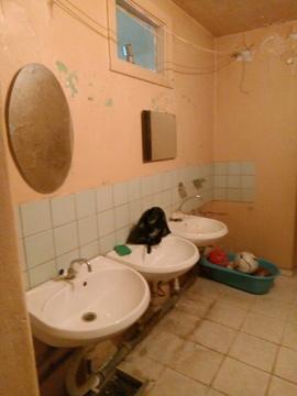 Срочно продам комнату - Фото 3