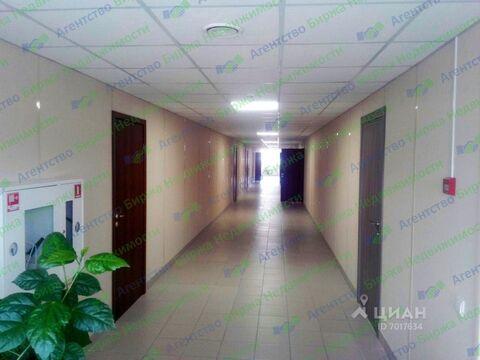 Аренда производственного помещения, Новосибирск, Ул. Русская - Фото 2