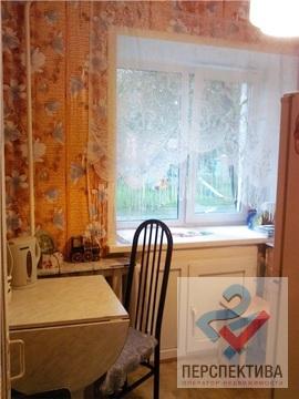 Туапсинская, 20, Купить квартиру в Перми по недорогой цене, ID объекта - 322786403 - Фото 1