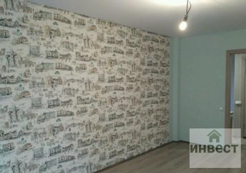 Продается 3х-комнатная квартира, г.Наро-Фоминск, ул.Профсоюзная, д.20 - Фото 2