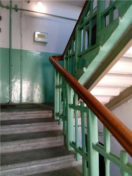 Квартира по адресу. - Фото 4
