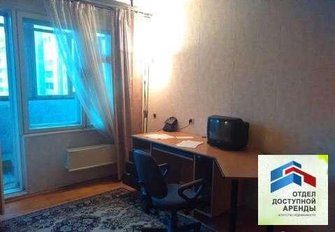 Квартира ул. Гоголя 51 - Фото 4