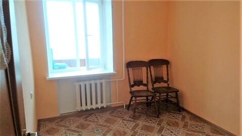 3-х комнатная квартира в районе Гермес г. Александрова - Фото 4
