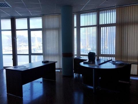Офисное помещение в центре города! - Фото 4