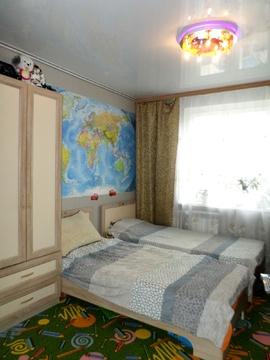 Квартира в новостройке 75,6 - Фото 3