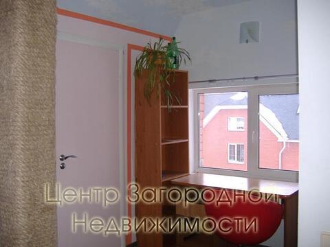 Таунхаус, Дмитровское ш, 2 км от МКАД, Долгопрудный. 4-уровневый . - Фото 3