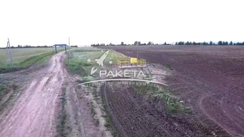 Продажа участка, Завьялово, Завьяловский район, Кедровая ул - Фото 3