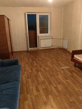 Продажа комнаты, Волгоград, Волгоград - Фото 1