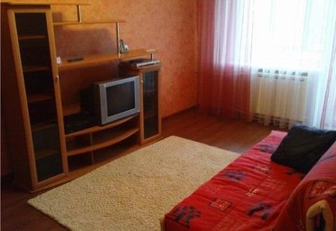 Сдается комната проспект Ленина, 18а - Фото 2