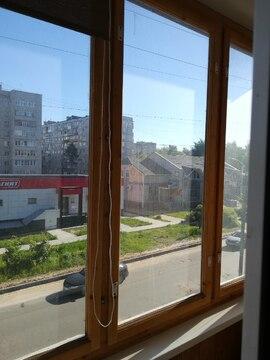 Продается 1-комнатная квартира в г. Александров, ул. Ческа-Липа 11 - Фото 5
