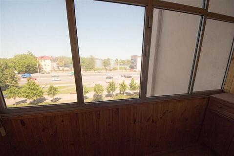 Продается 3-к квартира (улучшенная) по адресу г. Липецк, ул. Гагарина . - Фото 2
