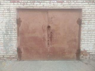Продажа гаража, Астрахань, Улица Богдана Хмельницкого - Фото 1