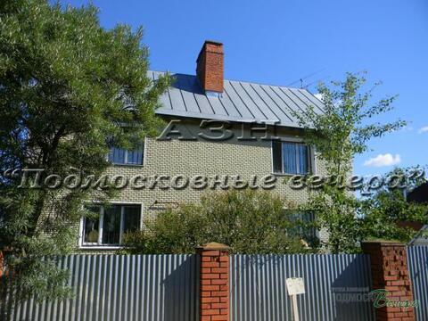 Киевское ш. 32 км от МКАД, Селятино, Коттедж 180 кв. м - Фото 2