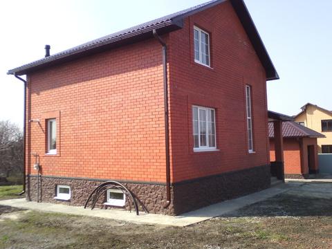 Продажа дома в Белгороде - Фото 3