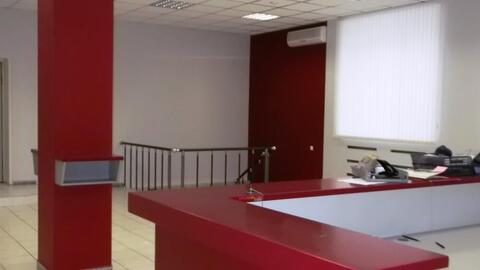 Сдам помещение 320кв.м. Центр/Максима Горького - Фото 2