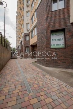 Сдается помещение свободного назначения ул Пархоменко 8 - Фото 2