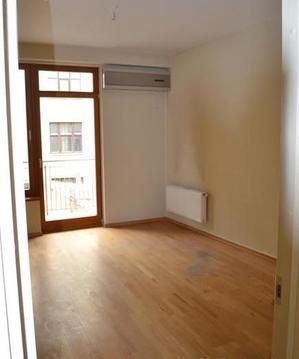 Продажа квартиры, Krija Barona iela - Фото 2