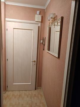 Продам 2-комнатную срочно - Фото 4