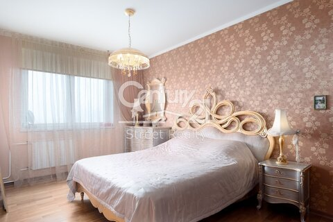 Продажа квартиры, м. Аэропорт, Ходынский б-р. - Фото 5
