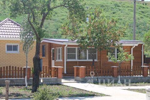 Аренда дома посуточно, Черноярский район - Фото 2